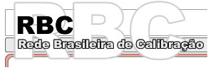 rbc18